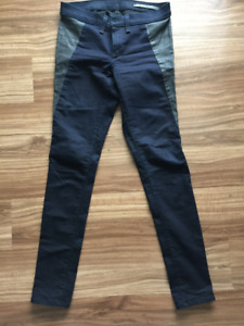 Rag and Bone Jeans Size 27