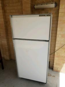 Beer fridge. Outdoor. Kelvinator $35