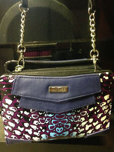 MICHE Canada Designer Handbag Purse $25