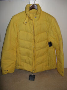 Women's Jackets/Coat New Lot of 3 (XS/M/L)