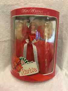 Mattel Barbie Dolls - Rare Collectables Oakville / Halton Region Toronto (GTA) image 4