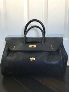 Mac Douglas Handbag Bag PYLA / Fourre-tout Mac Douglas sac