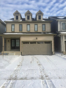 Brand New Empire Avalon Home in Caledonia* BEST PRICE*