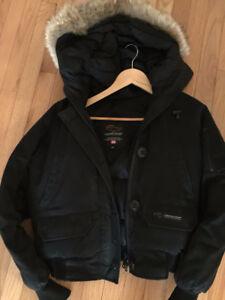 Canada Goose Small Jacket