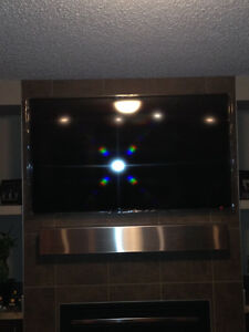 TV MOUNTING /HOME THEATER AND *ELECTRICAL* INSTALLATIONS Edmonton Edmonton Area image 5