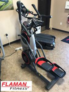 Bowflex kijiji in lethbridge. buy sell & save with canadas #1
