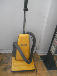 Heavy duty Kenmore vacuum cleaner - JUST REDUCED!