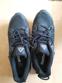 Reebok Trailgrip RS 5.0 Goretex