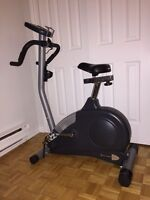 Schwinn stationary bicycle for sale