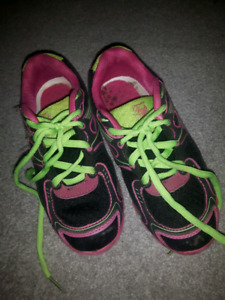 Size 12-13 Sneakers and sandals