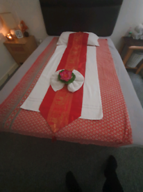 private massage therapy in Liverpool