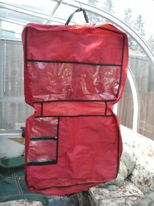 Quilt Sewing Bag Brand New