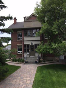 Pet Friendly 2 Bdrm 2 Bath House in River Heights - PENDING LEAS