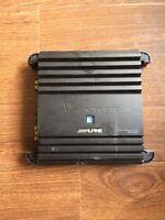 500w sub amp