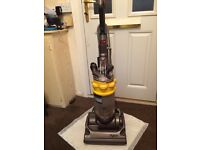 Dyson DC 14 origin fully refurbished