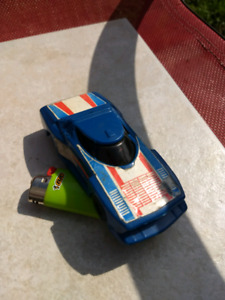 Buddy L Collectors' Toy Car.  Great CONDITION. All parts