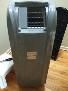 Kenmore Portable Air Conditioner Model #35144