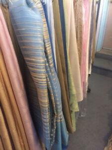 CLOSING DOWN SALE! CHEAP TABLECLOTHES & NAPKINS