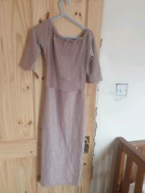 Women short dress 👗