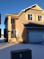 Canals House Airdrie $5,000 Down!!!
