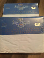 Double sheet set-new in package