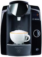 ★✪ Tassimo T47 Single Cup Coffee Maker ✪★