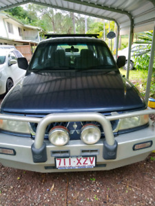 mitsubishi challenger timing belt | Buy New and Used Cars