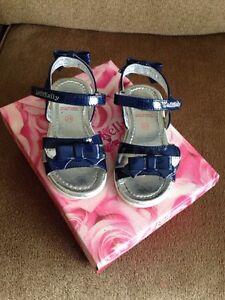 Lelli Kelly fashion sandal