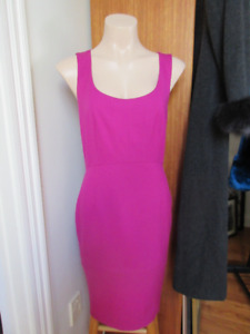 2 Gorgeous Cocktail dresses Size 6 - Ann Taylor/Evan-Picone