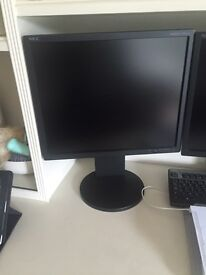 Computer screen/desktop