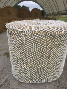 September Special on slow feed nets