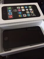 iPhone 5s 16GB PRICED TO SELL!!!