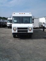 NEED PARKING TO PARK FOOD TRUCK TO SELL FOOD, DOWNTOWN& AROUND!