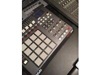 Akai MPD32 for sale £115