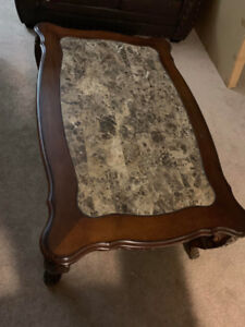 Luxury Coffee Table for sale ( 3 Pieces!!!)