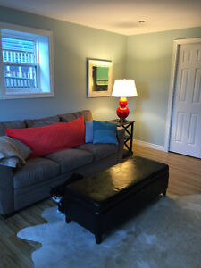 New price! Beautiful newly renovated home in East Point Landing St. John's Newfoundland image 13