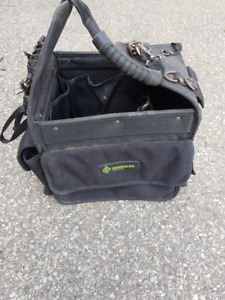 Technician Tool Bag