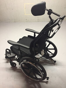 Future ORION II Wheelchair *** Used 1 Month *** Kitchener / Waterloo Kitchener Area image 2