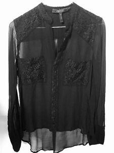 BCBG,Michael Kors, Marciano dresses and  blouses Oakville / Halton Region Toronto (GTA) image 1