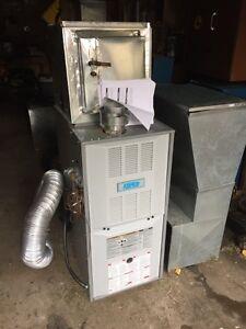 selling furnace 300 or best offer