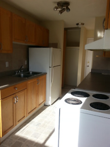 2 Bedroom Apts. Available Now!