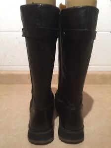 Women's Aldo Tall Boots Size 10.5 London Ontario image 5