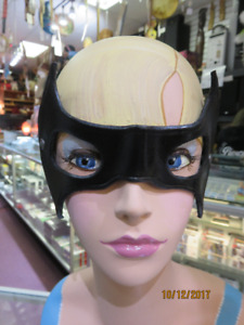 BRUCE HARDY MASKS FOR SALE***LG SELECTION FOR ANY OCCASION!