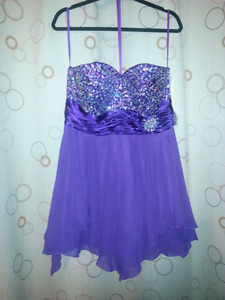 Brand new dresses prices vary with listing
