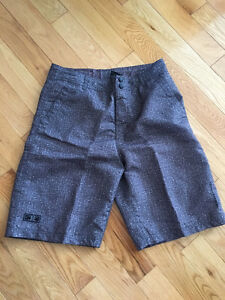 Men's Board/Swim Shorts