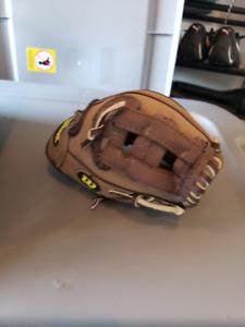 1daf544e4e7 Kids Baseball Glove