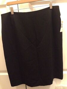 NWT Jones New York skirt 14