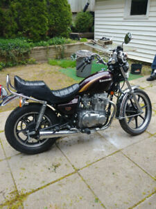 Kz440   Kijiji in Ontario  - Buy, Sell & Save with Canada's #1 Local