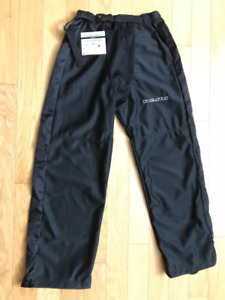 Ringette Pants - Nami - NEW - Adult SMALL