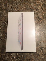 Apple iPad Mini 2 White 16GB